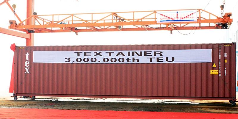 2013-3000000TEU-min.jpg